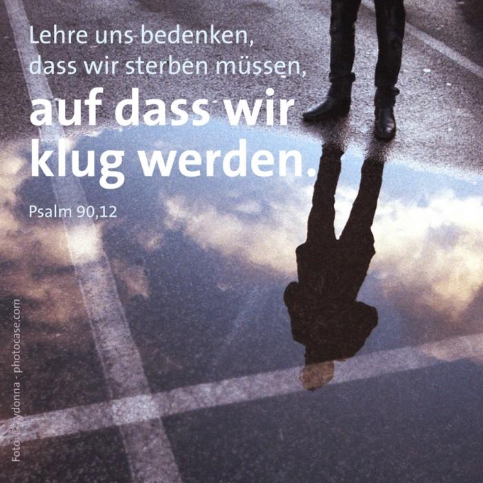 21_Weisheit_Ps_90_12