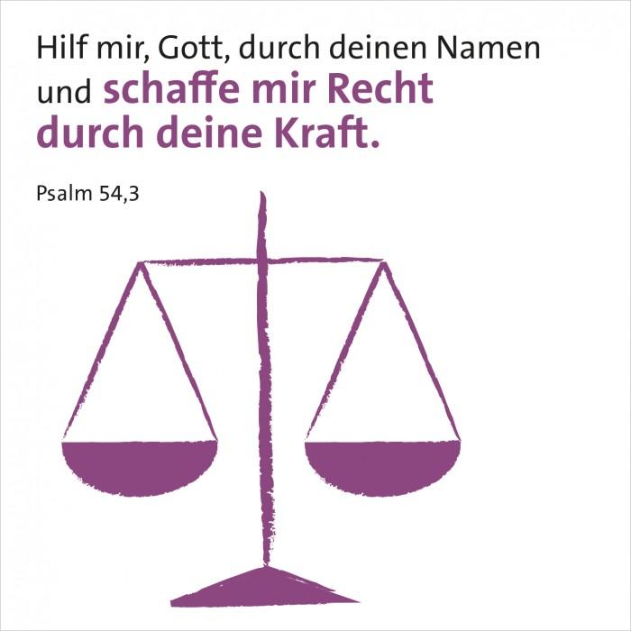 4_Gerechtigkeit_Ps_54_3.indd