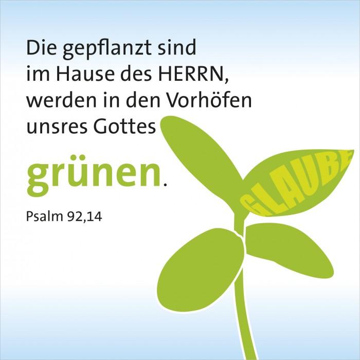 5_Glaube_Ps_92_14.indd