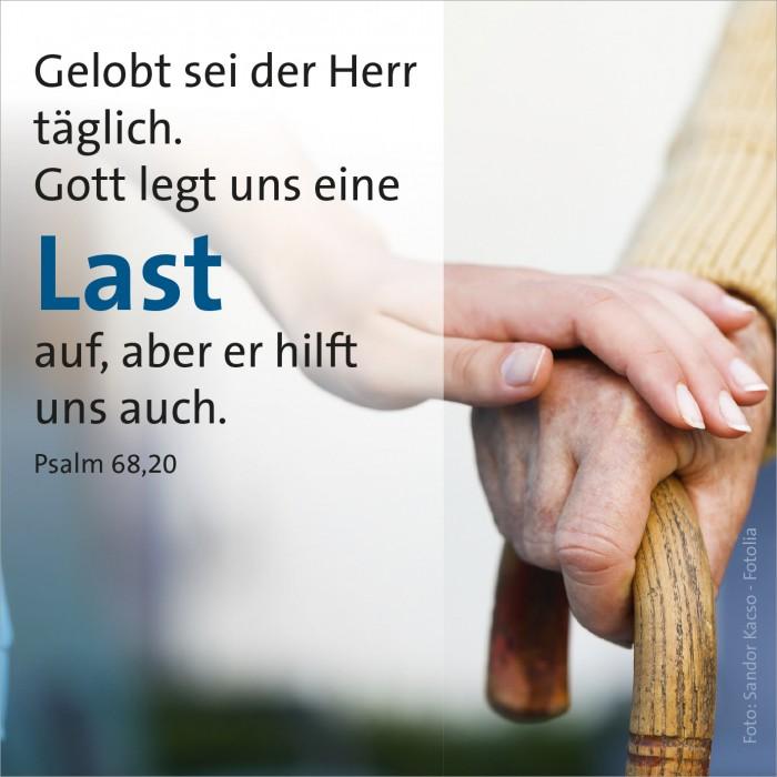 11_Lobpreis_Ps_68_20.indd